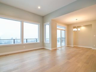 Photo 10: 868 Timberline Dr in CAMPBELL RIVER: CR Willow Point House for sale (Campbell River)  : MLS®# 776156
