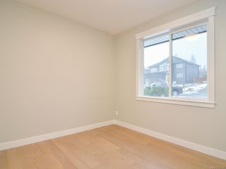 Photo 22: 868 Timberline Dr in CAMPBELL RIVER: CR Willow Point House for sale (Campbell River)  : MLS®# 776156