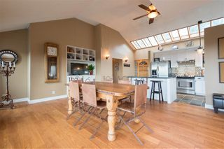 Photo 5: 2141 GRAND Boulevard in North Vancouver: Boulevard House for sale : MLS®# R2236076