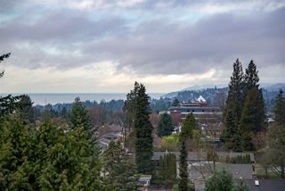 Photo 16: 2141 GRAND Boulevard in North Vancouver: Boulevard House for sale : MLS®# R2236076