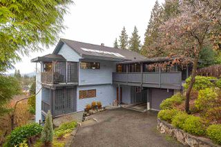 Photo 19: 2141 GRAND Boulevard in North Vancouver: Boulevard House for sale : MLS®# R2236076