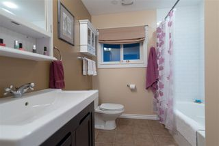 Photo 15: 2141 GRAND Boulevard in North Vancouver: Boulevard House for sale : MLS®# R2236076