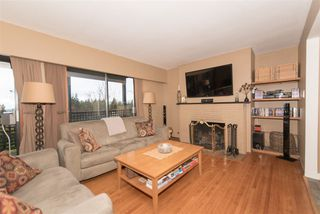 Photo 11: 2141 GRAND Boulevard in North Vancouver: Boulevard House for sale : MLS®# R2236076