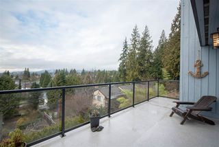 Photo 7: 2141 GRAND Boulevard in North Vancouver: Boulevard House for sale : MLS®# R2236076