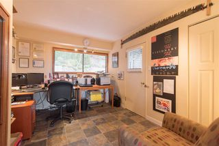 Photo 12: 2141 GRAND Boulevard in North Vancouver: Boulevard House for sale : MLS®# R2236076