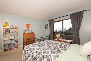 Photo 13: 2141 GRAND Boulevard in North Vancouver: Boulevard House for sale : MLS®# R2236076