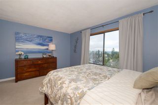 Photo 8: 2141 GRAND Boulevard in North Vancouver: Boulevard House for sale : MLS®# R2236076