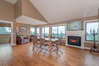 Photo 6: 2141 GRAND Boulevard in North Vancouver: Boulevard House for sale : MLS®# R2236076