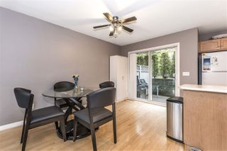 Photo 6: 1403 5260 GOLDSPRING Place in Sardis: Promontory Townhouse for sale : MLS®# R2237517
