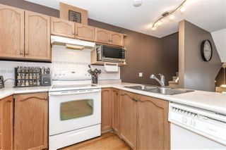 Photo 8: 1403 5260 GOLDSPRING Place in Sardis: Promontory Townhouse for sale : MLS®# R2237517