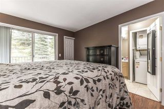 Photo 11: 1403 5260 GOLDSPRING Place in Sardis: Promontory Townhouse for sale : MLS®# R2237517
