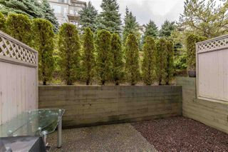 Photo 17: 1403 5260 GOLDSPRING Place in Sardis: Promontory Townhouse for sale : MLS®# R2237517