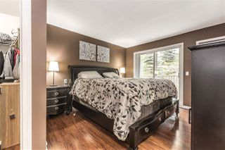 Photo 10: 1403 5260 GOLDSPRING Place in Sardis: Promontory Townhouse for sale : MLS®# R2237517