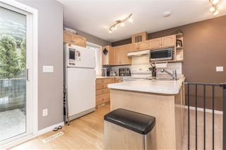 Photo 20: 1403 5260 GOLDSPRING Place in Sardis: Promontory Townhouse for sale : MLS®# R2237517