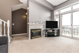 Photo 19: 1403 5260 GOLDSPRING Place in Sardis: Promontory Townhouse for sale : MLS®# R2237517