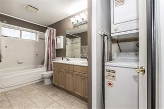 Photo 12: 1403 5260 GOLDSPRING Place in Sardis: Promontory Townhouse for sale : MLS®# R2237517