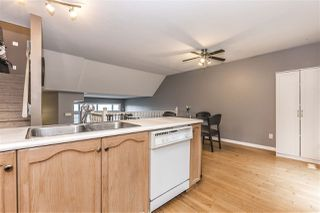 Photo 9: 1403 5260 GOLDSPRING Place in Sardis: Promontory Townhouse for sale : MLS®# R2237517
