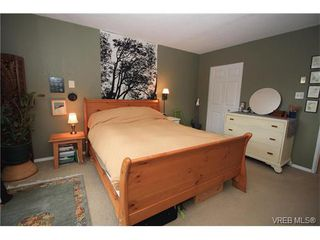 Photo 13: 301 3252 Glasgow Avenue in VICTORIA: SE Quadra Residential for sale (Saanich East)  : MLS®# 373260