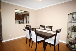 "Photo 6: 303 2357 WHYTE Avenue in Port Coquitlam: Central Pt Coquitlam Condo for sale in ""RIVERSIDE PLACE"" : MLS®# R2244379"