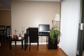 "Photo 5: 303 2357 WHYTE Avenue in Port Coquitlam: Central Pt Coquitlam Condo for sale in ""RIVERSIDE PLACE"" : MLS®# R2244379"
