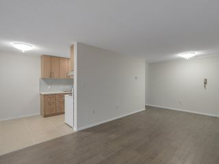 Photo 3: 144 8111 RYAN ROAD in Richmond: South Arm Condo for sale : MLS®# R2123418