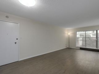 Photo 4: 144 8111 RYAN ROAD in Richmond: South Arm Condo for sale : MLS®# R2123418