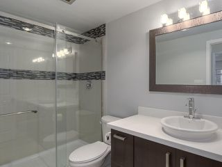Photo 9: 144 8111 RYAN ROAD in Richmond: South Arm Condo for sale : MLS®# R2123418