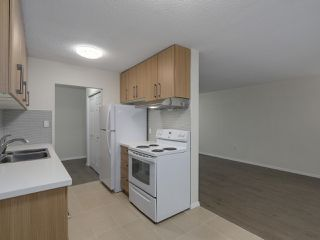 Photo 1: 144 8111 RYAN ROAD in Richmond: South Arm Condo for sale : MLS®# R2123418