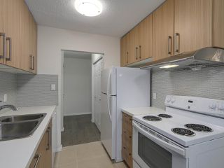 Photo 2: 144 8111 RYAN ROAD in Richmond: South Arm Condo for sale : MLS®# R2123418