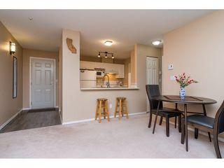 "Photo 7: 206 20277 53 Avenue in Langley: Langley City Condo for sale in ""Metro 11"" : MLS®# R2246436"