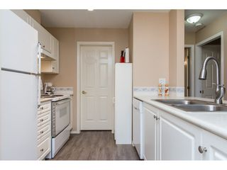 "Photo 12: 206 20277 53 Avenue in Langley: Langley City Condo for sale in ""Metro 11"" : MLS®# R2246436"