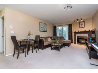 "Photo 3: 206 20277 53 Avenue in Langley: Langley City Condo for sale in ""Metro 11"" : MLS®# R2246436"