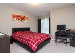 "Photo 13: 206 20277 53 Avenue in Langley: Langley City Condo for sale in ""Metro 11"" : MLS®# R2246436"