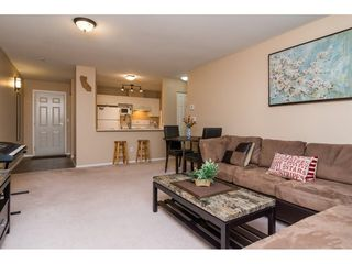 "Photo 6: 206 20277 53 Avenue in Langley: Langley City Condo for sale in ""Metro 11"" : MLS®# R2246436"