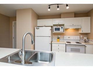 "Photo 10: 206 20277 53 Avenue in Langley: Langley City Condo for sale in ""Metro 11"" : MLS®# R2246436"
