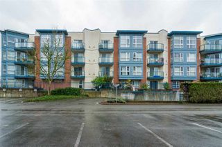"Photo 20: 206 20277 53 Avenue in Langley: Langley City Condo for sale in ""Metro 11"" : MLS®# R2246436"