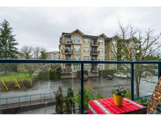"Photo 16: 206 20277 53 Avenue in Langley: Langley City Condo for sale in ""Metro 11"" : MLS®# R2246436"