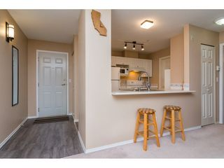 "Photo 8: 206 20277 53 Avenue in Langley: Langley City Condo for sale in ""Metro 11"" : MLS®# R2246436"