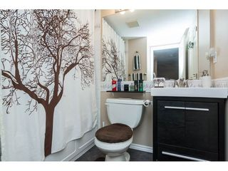 "Photo 15: 206 20277 53 Avenue in Langley: Langley City Condo for sale in ""Metro 11"" : MLS®# R2246436"