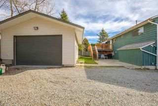 Photo 4: 15055 86 Avenue in Surrey: Bear Creek Green Timbers House for sale : MLS®# R2246468