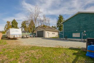Photo 3: 15055 86 Avenue in Surrey: Bear Creek Green Timbers House for sale : MLS®# R2246468