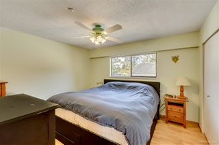 Photo 11: 15055 86 Avenue in Surrey: Bear Creek Green Timbers House for sale : MLS®# R2246468