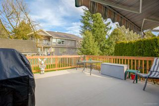 Photo 5: 15055 86 Avenue in Surrey: Bear Creek Green Timbers House for sale : MLS®# R2246468