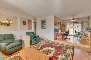 Photo 7: 15055 86 Avenue in Surrey: Bear Creek Green Timbers House for sale : MLS®# R2246468