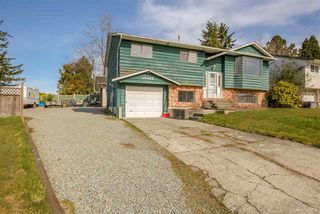 Photo 2: 15055 86 Avenue in Surrey: Bear Creek Green Timbers House for sale : MLS®# R2246468