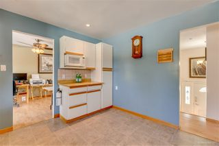 Photo 10: 15055 86 Avenue in Surrey: Bear Creek Green Timbers House for sale : MLS®# R2246468