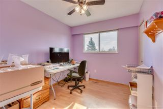 Photo 13: 15055 86 Avenue in Surrey: Bear Creek Green Timbers House for sale : MLS®# R2246468