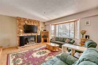 Photo 6: 15055 86 Avenue in Surrey: Bear Creek Green Timbers House for sale : MLS®# R2246468