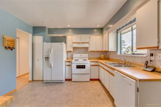 Photo 8: 15055 86 Avenue in Surrey: Bear Creek Green Timbers House for sale : MLS®# R2246468