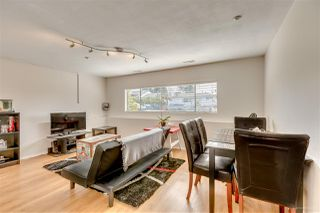 Photo 15: 15055 86 Avenue in Surrey: Bear Creek Green Timbers House for sale : MLS®# R2246468